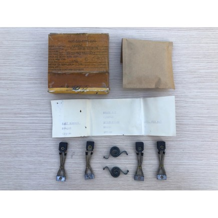 BRUSH STARTER KIT M47