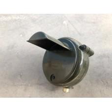 BLACKOUT LAMP 24V PLASTIC