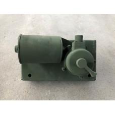 WIPER MOTOR M151A2