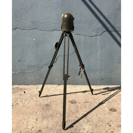 M24 TRIPOD COMPLETE WITH M2 AIMING CIRCLE