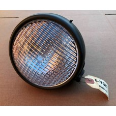 HEADLIGHT 6V