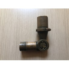 TELESCOPE ELBOW M16A1