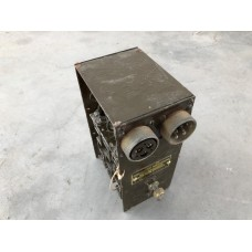 RECTIFIER 24V 100 AMPS M-SERIES