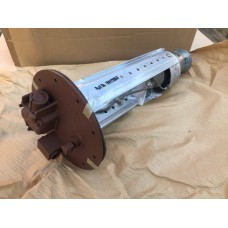 FUEL PUMP ELECTRIC COMPLETE REO M35 5TON